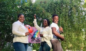 AfrorainbowAustria presents Queer African Community Kitchen_072018