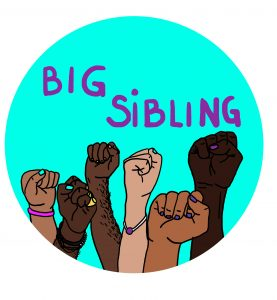 Logo_BigSibling